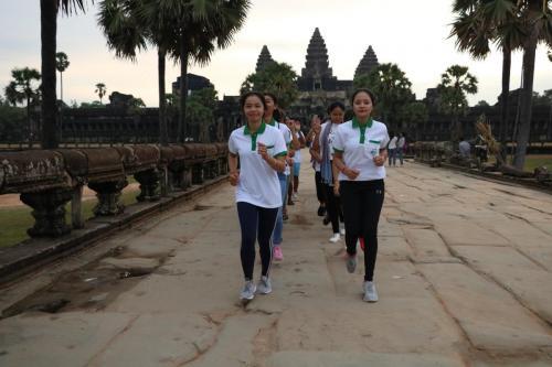 カンボジア (3)