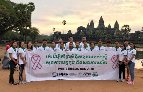カンボジア (4)