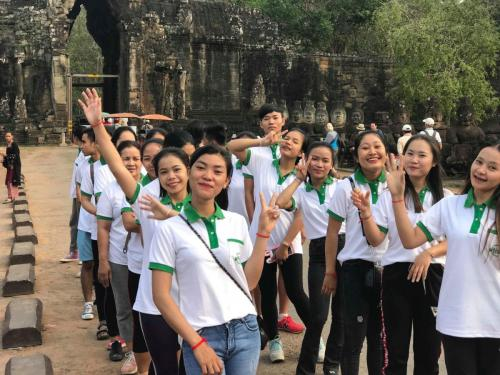 カンボジア (5)