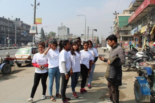 ネパール (2)